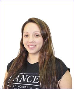 Alejandra Leal – Tec. en Parvulos y Pre-Kinder2