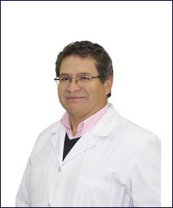 Alejandro Arruez – Encargado de Convivencia Escolar1