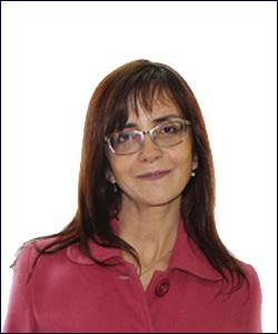 Ana Maria Viña Lipka – INSPECTORA1