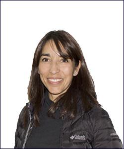 Andrea Molina – PROF. DE EDUCACIÓN FISICA1