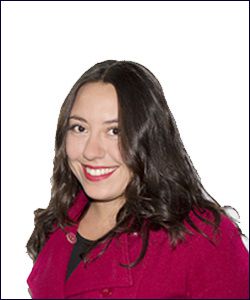 Carolina Reyes – PROF. DE LENGUAJE Y LITERATURA1