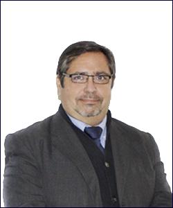 Claudio Cornejo – Orientador1