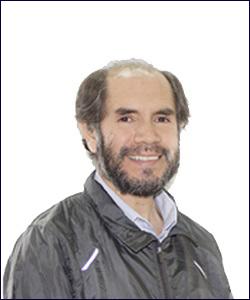 Cristian Peña – PROF. DE RELIGIÓN1