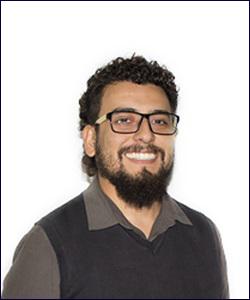 Danis Rojas – PROF. DE HISTORIA, GEOGRAFÍA Y CS. SOCIALES1