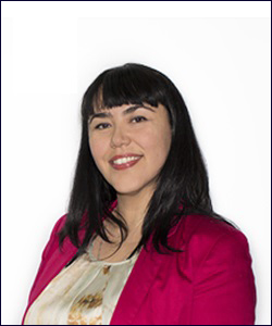 Denisse Ortiz – UTP 2do. CICLO BÁSICO1