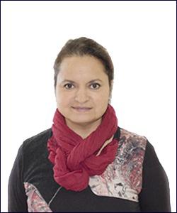 Eliana Avendaño – PROF. DE LENGUAJE1