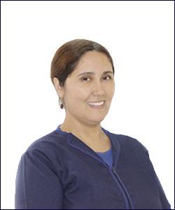 Evelyn Lagos González – PROF. DE HISTORIA1