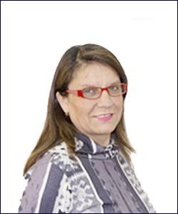 Fabiola Cespedes – Tec. en Pavulos y Kinder1