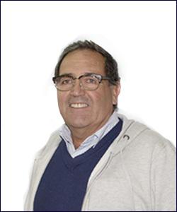 Hector Paéz – PROF. DE TECNOLOGÍA1
