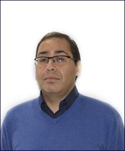 Isaac Godoy – PROF. DE BIOLOGIA1