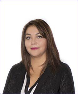 Jessica Segovia – PSICOLOGA1