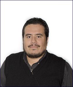 Jorge Colina – PROF. DE MATEMÁTICA 2do. CICLO1
