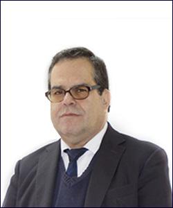 José Alfaro Tapia – PROF. DE MATEMÁTICAS1