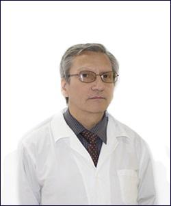 José Miguel Madrid – PROF. DE MATEMÁTICAS1