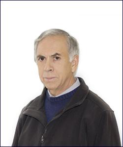 Juan Lara – PROF. DE FILOSOFÍA1