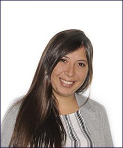 Karla Contreras – Prof. de Historia1