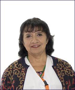 Leida Figueroa – PROF. DE QUÍMICA1