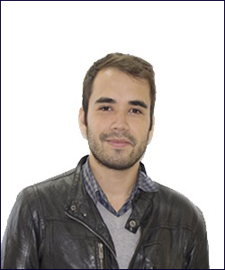 Leonardo Contreras – PROF. DE INGLÉS1