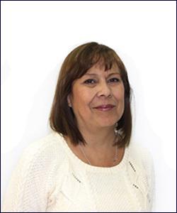 Liliana León – PROF. DE 2do. BÁSICO1