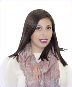 María José Solis – PROF. DE LENGUAJE1