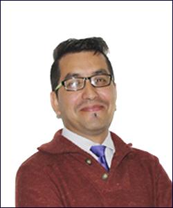 Marcelo Morales – Prof. de Filosofia e Inspector1