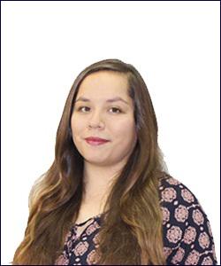 Mariel Cepeda – Prof. Ingles1