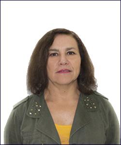 Mirian Alarcón – PROF. DE LENGUAJE1