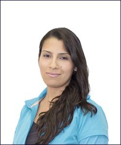 Nataly Santibañes Miranda – Prof. Educación Fisica y Salud1