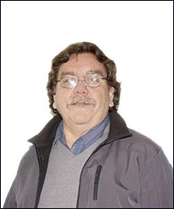 Oscar Delgado – PROF. DE CIENCIAS NATURALES1