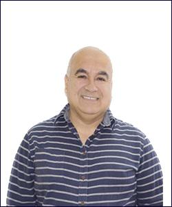 Oscar López – PROF. DE HISTORIA1