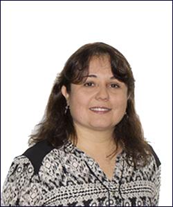 Pamela Arenas Solis – Prof. de Ingles1