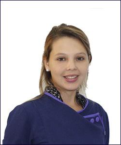 Pamela Figueroa – Tec. en Parvulos1