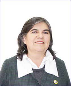 Rosa Finaldi – Prof. 4to B1