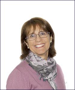 Sonia Mora – COORDINADORA Y EDUCADORA1