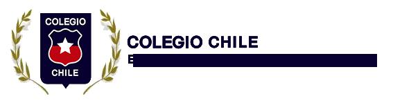 Colegio Chile
